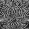 2D ASM Symmetry